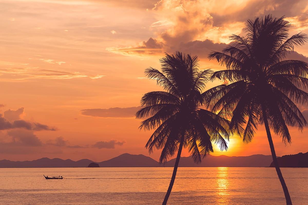 Kailua-Kona (Hawaii)